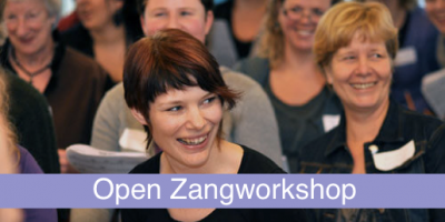 open zangworkshops